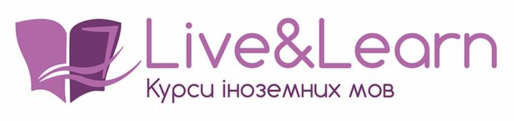 Лого_курси іноземних мов