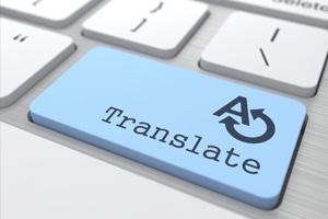 Translation-Services-at-Premier-Focus-Translations
