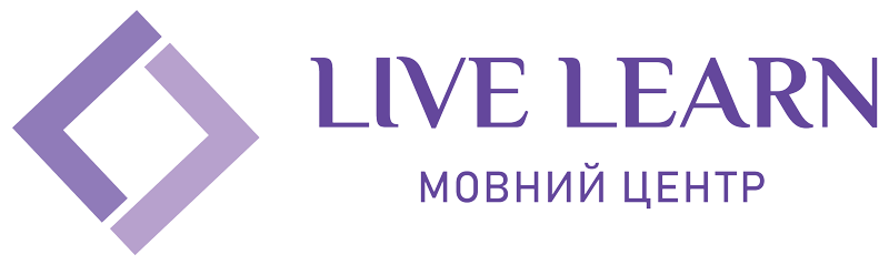 Live-Learn-png